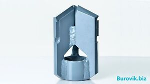 Drill Bit For Water Well Drilling Rigs Drag Bit 3 7 8 100mm