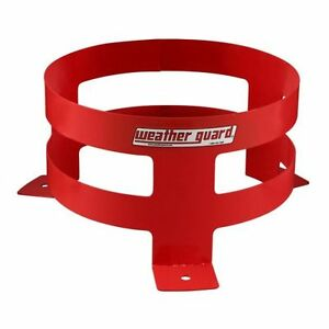 Weatherguard 9885 7 01 5 Gallon Bucket Holder