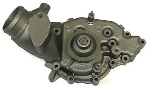 Porsche 944 Turbo1983 89 Water Pump 944 106 021 04x