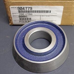 New Ammco 4779 4 3 8 To 5 Centering Cone Adapter Brake Lathe 1 7 8 Arbor