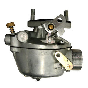 533969m91 New Massey Ferguson Tractor Carburetor 135 150 202 204 2135 35 50