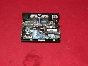 Applied Motion Products Stepper Motor Controller 3540m