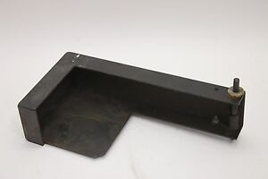 Fmc 601 Belt Drive Cover For Brake Lathe Use Auto Shop Tool Part 2511343