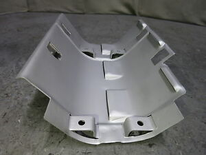 69 Nos Mustang Boss 302 Windage Oil Tray C9zz 6687 B