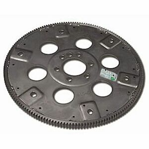 Scat Fp 454 Sfi Flexplate Chevy Big Block 168 Tooth External