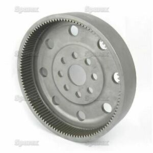Compatible With John Deere Ford Case Ring Gear Apl325 4wd Front Axle 83927789 L
