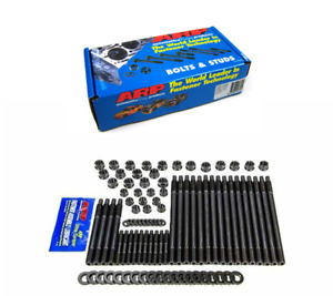 Arp 234 4110 Cylinder Head Stud Kit Gm Ls1 Ls6 4 8l 5 3l 5 7l 6 0l 2003 Earlier