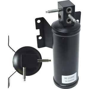 New A c Receiver Drier Rd 11209c F371017100