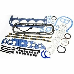 Sealed Power 260 1009 Full Gasket Set Fits Engine Big Block Chevy