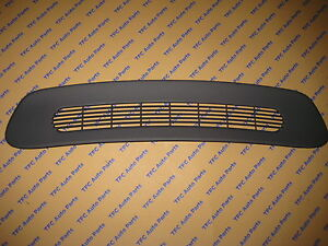 Pontiac Grand Am Dash Defrost Vent Grille Gray Oem New Genuine Part 1999 2005