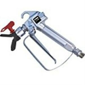 Spray Gun Airless 3600 Psi