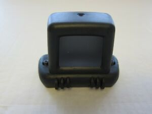 Trimble Nomad Extended Cap 900 Series Accaa 216