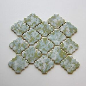 Vintage 1970s Floor Wall Tile 25 Sq Ft Available Made In Japan