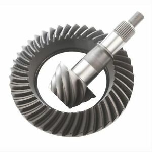Richmond Gear F88456 Excel Ring And Pinion Gear Set Ford 8 8 Axle 4 56 Ratio