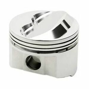 Srp 202890 302 Small Block Chevy Piston 4 03 Bore 5 7 Rod 3 Stroke