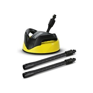 Karcher T250 Hard Surface Cleaner For Electric Pressure Washers