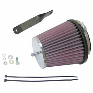 K N Filters 57 0142 Performance Air Intake Kit For Opel Vectra B Vaux Vectra Mk1
