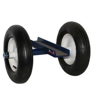 Bon Tool 21 193 Heavy duty Stone Slab Dolly
