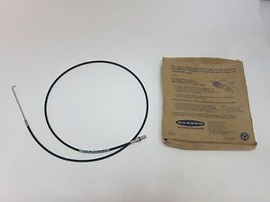 New Banner Imap 753pm3x 3 59287 Through Beam Sesor Fiber Optic Cable