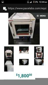 Thermo Scientific Precision Model 6500 Vacuum Oven