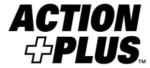 Weiand Action Plus Mechanical Water Pump 9240p Chevy Sbc 327 350 383 High volume
