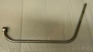 Snap On 1 2 Distributor Wrench S8564b