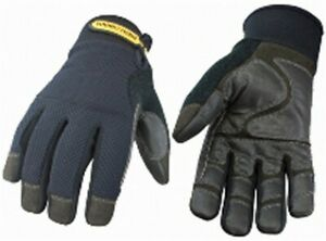 Glove Waterproof Winter Plus L Pack 2 Part 03 451 12 Youngstown Glove Co