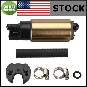 Electric Fuel Pump Kit For Toyota Camry 1992 2011 Gasoline Pump F4224 Us Stock