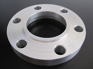 Nu Pulley Spacer 300 Blower Hemi Nitro Supercharger Bae Dragster Funny Car