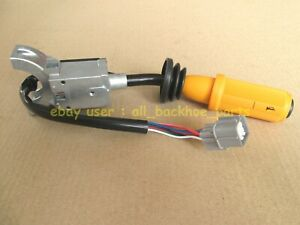 Jcb Backhoe Forward Reverse Column Switch part No 701 55100