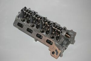 Ford 2004 Up 4 6 5 4 3 Valve Rebuilt Cylinder Head Drivers Side F150 More