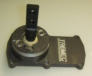 Tremec Tko 500 600 Stock Shifter Assembly New Take Off Part