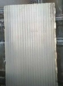 Stainless Steel corrugated Perforated Sheet 304 316 used