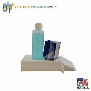 Supply Pack With Postage Tape Sealing Solution Compatible 765 9 Red