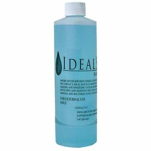 Sealing Solution 16 Oz Total 1 Pint Preferred Postage Supplies