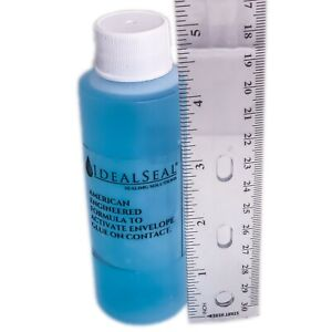 Sealing Solution 1 Gallon For Dm Series Mailing Systems Preferred Postage