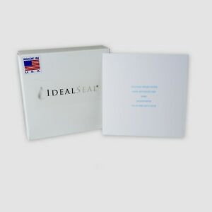 Pinwheel Postage Meter Tapes For Pitney Bowes Machines 5 X 5 600 Tapes