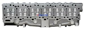 Caterpillar C15 Ascert Oem Cylinder Head New 222 1982