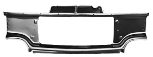 Grille Support Panel 1958 1959 Chevrolet Chevy Truck
