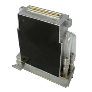 Seiko Colorpainter64s 100s Printhead For Hp Designjet 9000s Designjet 10000s