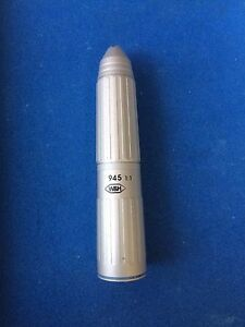 Synea 945 Attachment Handpiece W h 1 1