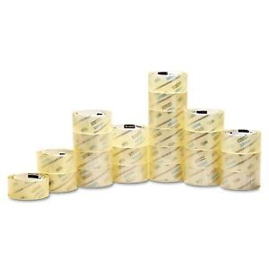 Scotch brite Commercial Grade Packaging Tape 48 pack