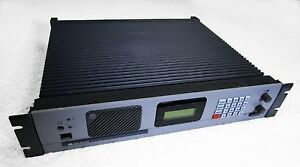 Midland 71 3050b Vhf Communications Radio Base Repeater 99 Channel Excellent
