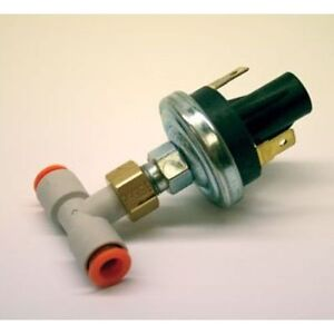 Air Lift 26042 Low Pressure Switch 10 Psi Each