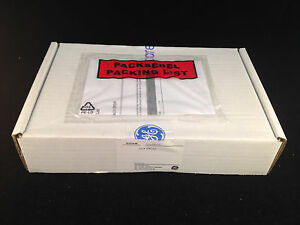 Ge Healthcare Life Sciences O ring 600x10mm Sp 28 9234 90 New