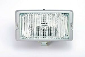 Bosch Profi 210 Fog Driving Light Lamp H3 12v 0986310539