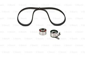 Mazda 323 S V 5 P F Vi 6 C Astina Bosch Timing Belt Kit 1 5 1 6l 1994