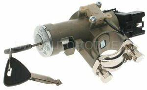 Locksmart Ignition Lock And Cylinder Switch Lc62881