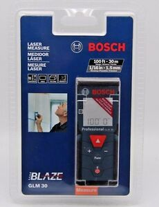bosch laser information on purchasing new and used. Black Bedroom Furniture Sets. Home Design Ideas