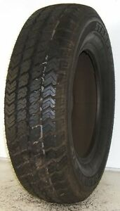 Takeoff Sigma Tire P225 75r16 Stampede Radial A T 104s 2257516